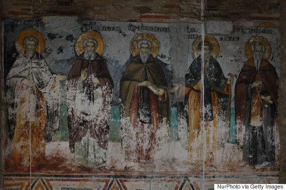 Η Παγκόσμια Ορθοδοξία ενώπιον της Ιστορίας και των ευθυνών