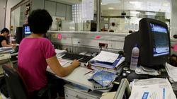 Χιλιάδες φορολογούμενοι κλείνουν βιβλία εν όψει της υπουργικής απόφασης για το νέο καθεστώς