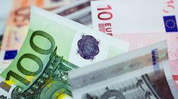Επιστροφή 23.359 ευρώ σε καταναλωτή από κέντρο αδυνατίσματος και