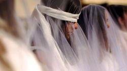 Ο Λίβανος προχωρά στην κατάργηση του νόμου που ο βιαστής παντρεύεται το θύμα και γλιτώνει τη