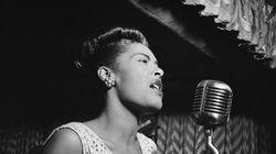 Η τραγουδίστρια που έβαλε στον Τραμπ τον πιο σκληρό όρο: Να πει ΑΥΤΟ το τραγούδι στην ορκωμοσία