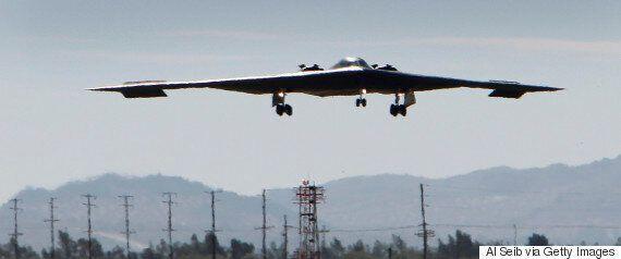 «Ψυχρός Πόλεμος 2.0»: Πρέπει να ανησυχούμε ξανά για τα πυρηνικά όπλα το