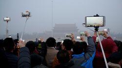 Στην Κίνα ο Μεγάλος Αδελφός δεν παρακολουθεί μόνο την κάθε κίνηση των πολιτών. Πουλάει και ό,τι
