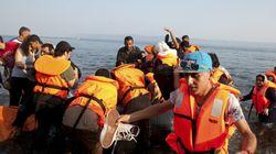 Σχεδόν 20 πρόσφυγες και μετανάστες πέθαιναν κάθε μέρα κατά την διάρκεια της τελευταίας