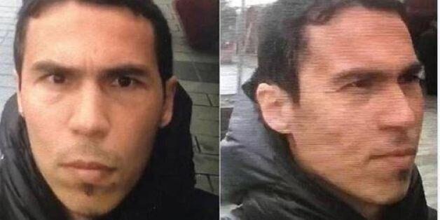 Ουζμπέκος τζιχαντιστής και μέλος του ISIS, o δράστης της επίθεσης στο Reina, σύμφωνα με τον τουρκικο