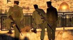 Καταδίκη Ισραηλινού στρατιώτη για τον φόνο
