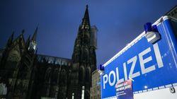 Υπό το φόβο της τρομοκρατίας αυξημένα τα μέτρα ασφαλείας για το Σαββατοκύριακο της Πρωτοχρονιάς σε ευρωπαϊκές