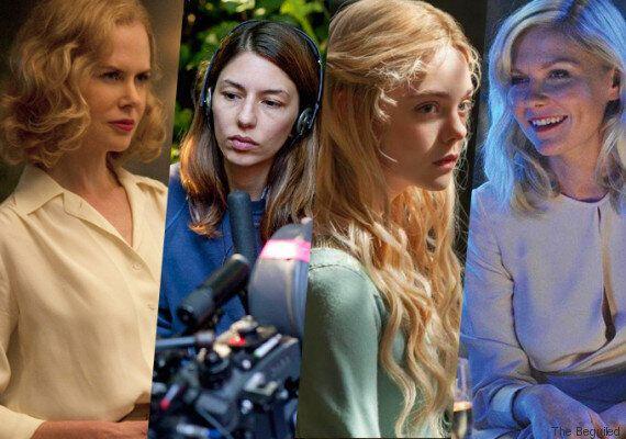 Οι 31 ταινίες που περιμένουμε περισσότερο μέσα στο