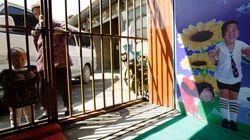 Επίθεση με μαχαίρι σε νηπιαγωγείο στην Κίνα. 11 παιδιά