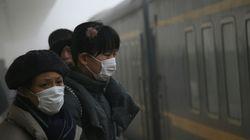 Η αστυνομία της... ρύπανσης θα περιπολεί τους δρόμους του