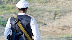 Το Στέιτ Ντιπάρτμεντ έβαλε στη λίστα των τρομοκρατών τον γιο του Οσάμα μπιν Λάντεν,
