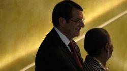 Αναστασιάδης: Μόνο αν υπάρχει προοπτική συμφωνίας στο εδαφικό θα γίνει η