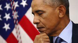 Ομπάμα: Οι Ρώσοι επενέβησαν στην προεκλογική