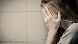 Εργαζόμενη σε ορφανοτροφείο διατηρούσε ερωτικές σχέσεις με ανήλικο κορίτσι υπό την φροντίδα