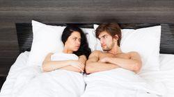 Πόσες φορές το μήνα κάνουν σεξ τα ευτυχισμένα ζευγάρια. Ο μαγικός αριθμός