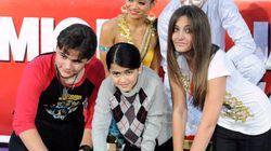 Ο γιατρός του Michael Jackson ξέρει ποιοι είναι οι πραγματικοί γονείς των παιδιών του