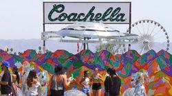Ανακοινώθηκε το lineup για το Coachella και είναι πιο εντυπωσιακό από