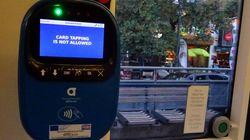Τα μέτρα για την πάταξη της λαθρεπιβίβασης στα ΜΜΜ - Ηλεκτρονικό εισιτήριο και