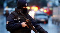Οι τρομοκρατικές επιθέσεις που έγιναν στην Τουρκία το