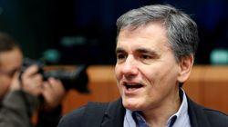 Θετικά αποτιμούν πηγές της Ευρωζώνης το περιεχόμενο της επιστολής