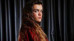 Amaia pide que se contabilicen los asesinatos machistas fuera de la