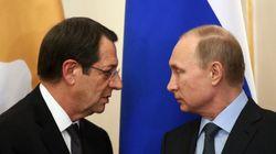 Politico: Η Ρωσία ίσως μπλοκάρει την επίλυση του
