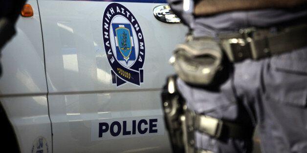Συνελήφθη ποινικός στην Αθήνα. Καμία εμπλοκή με την υπόθεση της Πόλα