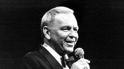 «Μην χαραμίσεις το ταλέντο σου»: Η συμβουλή που έδωσε ο Frank Sinatra στον George