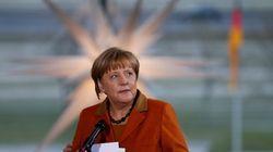 Σεπτέμβριος: Εκλογές στη Γερμανία. Το διακύβευμα και οι
