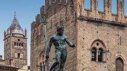 Το Facebook λογόκρινε (και) γυμνό άγαλμα του