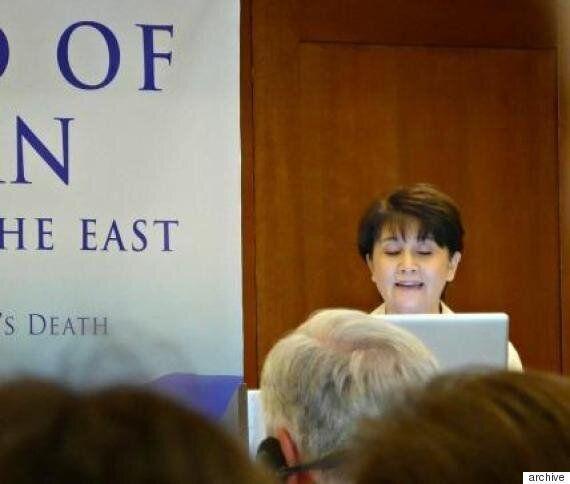 Διεθνές συμπόσιο για τον Λευκάδιο