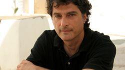 Νέος καλλιτεχνικός διευθυντής της Εθνικής Λυρικής Σκηνής, ο Γιώργος