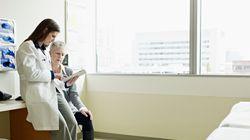 Οι γυναίκες γιατροί προσφέρουν καλύτερη περίθαλψη στους ασθενείς τους από ό,τι οι