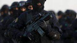 Σαουδική Αραβία: Νεκροί δύο τζιχαντιστές σε επιχείρηση της