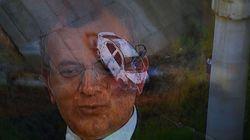 Βραζιλία: Η αστυνομία υποψιάζεται πως ο Έλληνας πρεσβευτής δολοφονήθηκε κατ' εντολήν της συζύγου