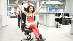 Οι 20 πιο υψηλά αμειβόμενες δουλειές με το... λιγότερο άγχος για το