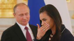 NYT: Ρώσοι παραδέχονται την εμπλοκή του Κρεμλίνου στο σκάνδαλο