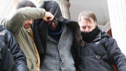 Ποιος είναι ο δράστης της δολοφονίας της Θώμης Κουμπούρα: Συνεντεύξεις, ομιλίες και πώληση