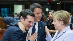 Οι μισθοί των βουλευτών και αρχηγών κρατών στην ΕΕ. Ποιοι βγάζουν τα περισσότερα και οι πρωτιές Ελλήνων και