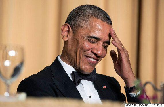 Αυτόν τον άνδρα θαυμάζουν περισσότερο (και φέτος) οι Αμερικανοί. Δεύτερος σε προτιμήσεις είναι ο