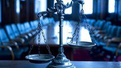 20 χρόνια φυλακή για τον πατέρα που βίαζε με τον σύντροφό του τον γιο