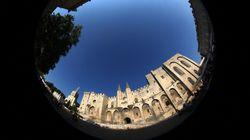 Πού βαδίζουν οι χριστιανικές εκκλησίες πέντε αιώνες μετά τη μεταρρύθμιση του
