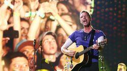 Από τους Coldplay μέχρι το Google: 13 επιτυχημένα πράγματα που αρχικά είχαν άλλη