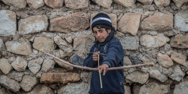 Δέκα συμπεράσματα για τη Συριακή κρίση και οι διεθνείς μεταβολές ενόψει του