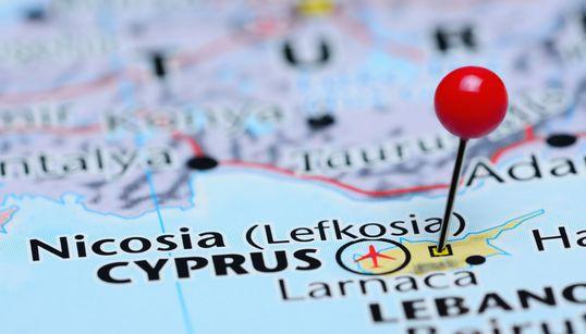 Κυπριακό: Απολογισμός 2016 και προοπτικές για το