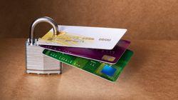 Ποιες δαπάνες θα εξαιρούνται από τη δημιουργία αφορολόγητου μέσω ηλεκτρονικών
