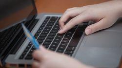 Ηλεκτρονική τιμολόγηση: Όλα όσα θέλετε να