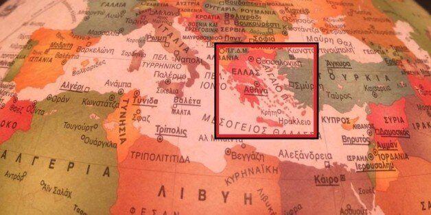 Οι εξελίξεις στην έρευνα και εξόρυξη πετρελαίου στην Ελλάδα το 2016 και τι να περιμένουμε το