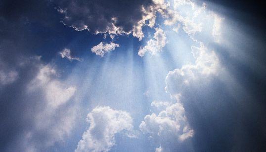 Συνομιλώντας με τις θρησκείες στην Ελλάδα. Τι απαντούν ιεράρχες και εκπρόσωποι διαφορετικών θρησκειών σε κρίσιμες ερωτήσεις (...