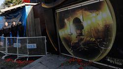 Το Ισλαμικό Κράτος ανέλαβε την ευθύνη για την επίθεση στην Κωνσταντινούπολη την
